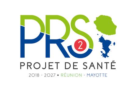Première partie du PRS 2 : le Cadre d'Orientation Stratégique (COS)