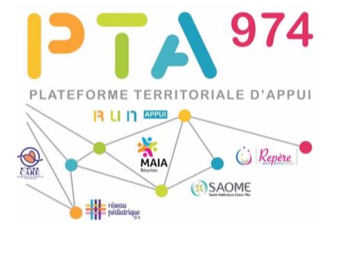 L'activité de la PTA974 en 2018
